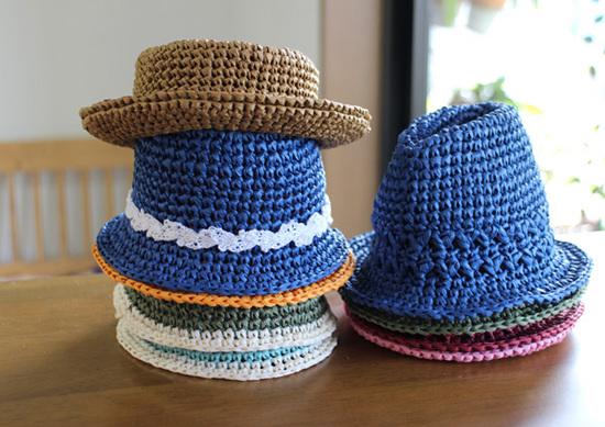 帽子たち.jpg